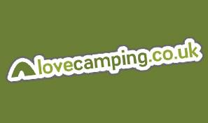 lovecamping.co.uk